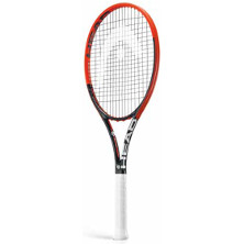 Head Youtek Graphene Prestige S Tennisschl�ger 2014