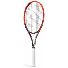 Head Youtek Graphene Prestige S Tennisschl�ger 2014 online bestellen