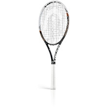 Head YouTek Graphene Speed MP 16/19 Tennisschl�ger neu g�nstig online kaufen