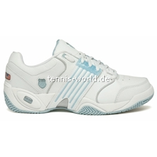 K-Swiss Accomplish II Tennisschuhe Damen