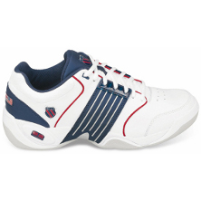K-Swiss Accomplish LS Carpet Hallenschuhe Tennisschuhe Herren