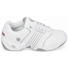 K-Swiss Accomplish LS Tennisschuhe Damen