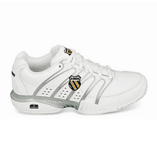 http://www.tennis-world.de/produkte/K-Swiss-Approach-II-Tennisschuhe-Damen.jpg