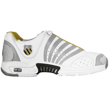 http://www.tennis-world.de/produkte/K-Swiss-Ascendor-SLT-Leather-Tennisschuhe-Damen.jpg