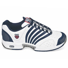 http://www.tennis-world.de/produkte/K-Swiss-Ascendor-SLT-Leather-Tennisschuhe-Herren.jpg