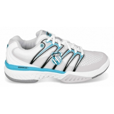 http://www.tennis-world.de/produkte/K-Swiss-Big-Shot-Tennisschuhe-Damen-weiss-blau.jpg