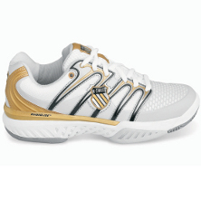 K-Swiss Big Shot Tennisschuhe Damen g�nstig kaufen Tennisshop