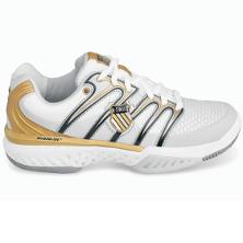 K-Swiss Big Shot Tennisschuhe Damen Women Schuhe g�nstig onlin kaufen