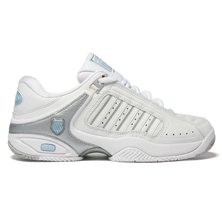 http://www.tennis-world.de/produkte/K-Swiss-Defier-RS-Tennisschuhe-Damen.jpg