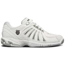 K-Swiss K-Force Tennisschuhe Damen von K-Swiss