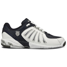 K-Swiss K-Force Tennisschuhe Herren