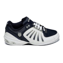 K-Swiss K-Force Omni Kinder Tennisschuhe von K-Swiss