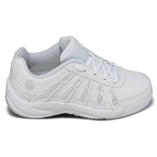 K-Swiss Optim Omni 3 Kinder Tennisschuhe von K-Swiss