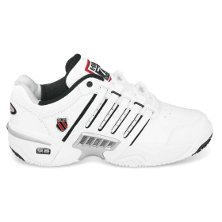 https://www.tennis-world.de/produkte/K-Swiss-Stabilor-Herren-Tennisschuhe.jpg