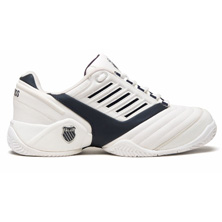 K-Swiss Surpass Tennisschuhe Herren