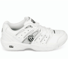 K-Swiss Uproar IV Damen Tennisschuhe Outdoor Women