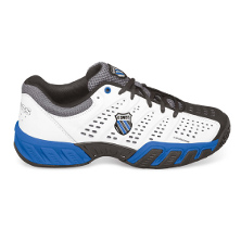 K-Swiss Big Shot Light Omni Boys Tennisschuhe 2013 von K-Swiss