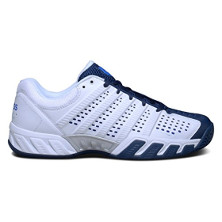 http://www.tennis-world.de/produkte/K-swiss-bigshot-light-2-5-herren-tennisschuh-weiss-blau.jpg
