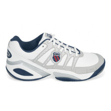 https://www.tennis-world.de/produkte/K-swiss-defier-ds-tennisschuh-herren-weiss-grau-navy.jpg