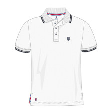 http://www.tennis-world.de/produkte/K-swiss-k-polo-herren-weiss.jpg