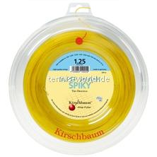 Kirschbaum Super Smash Spiky 200 Meter Rolle von Kirschbaum