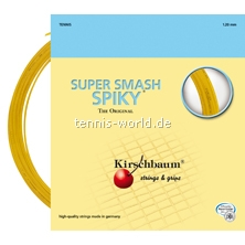 http://www.tennis-world.de/produkte/Kirschbaum-Super-Smash-Spiky-Tennissaite.jpg