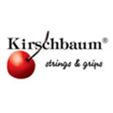 http://www.tennis-world.de/produkte/Kirschbaum_produkte.jpg