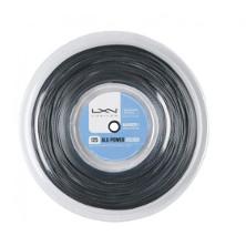 Luxilon Big Banger Alu Power Rough Tennissaite 220m online kaufen
