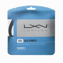 Luxilon Alu Power Tennissaite | Saitenset online bestellen