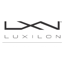 Luxilon Big Banger Alu Power Rough Tennissaite 220m
