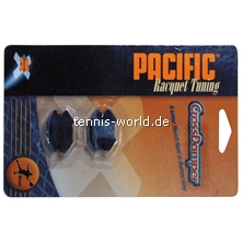 https://www.tennis-world.de/produkte/Pacific-Cross-Damper-2er-schwarz-2.jpg