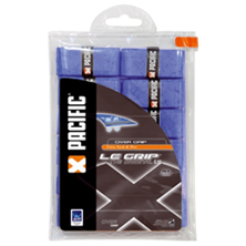http://www.tennis-world.de/produkte/Pacific-Le-Grip-Original-12er-Overgrip-blau-2.jpg
