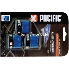 https://www.tennis-world.de/produkte/Pacific-Le-Grip-Original-3er-Overgrip-blau-2.jpg