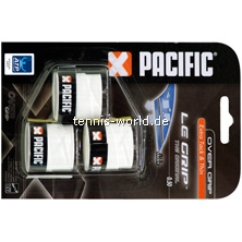 http://www.tennis-world.de/produkte/Pacific-Le-Grip-Original-3er-Overgrip-weiss-2.jpg