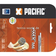 https://www.tennis-world.de/produkte/Pacific-PMX-Hybrid-16-L-2.jpg