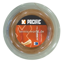 Pacific Poly Force Xtreme Polyester Rolle