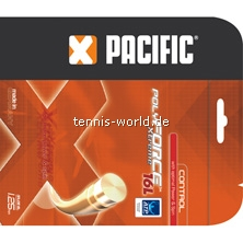 https://www.tennis-world.de/produkte/Pacific-Poly-Force-Xtreme-Polyester-Set-2.jpg