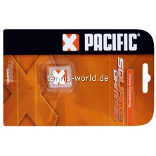 http://www.tennis-world.de/produkte/Pacific-Square-Damper-1er-transparent-2.jpg