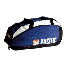 Pacific Team Line Pro Bag 2XL Tasche