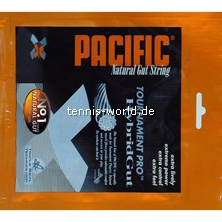 http://www.tennis-world.de/produkte/Pacific-Tournament-Pro-Poly-Gut-Blend-Hybrid-2.jpg
