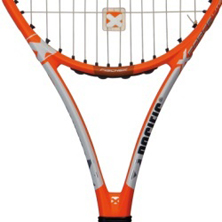 http://www.tennis-world.de/produkte/Pacific-X-Force-Lite-Tennisschlaeger-2.jpg