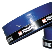 https://www.tennis-world.de/produkte/Pacific-X-Tack-30er-Overgrip-blau-2.jpg