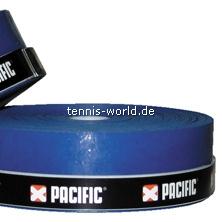 Pacific X-Tack 30er Overgrip Blau