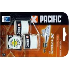 https://www.tennis-world.de/produkte/Pacific-X-Tack-3er-Overgrip-schwarz-2.jpg