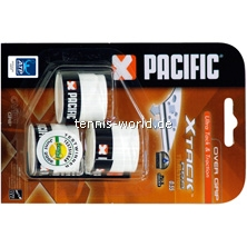 http://www.tennis-world.de/produkte/Pacific-X-Tack-3er-Overgrip-weiss-2.jpg