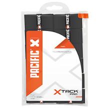 Pacific X Tack Pro 12er overgrip schwarz Grip guenstig Griffbänder
