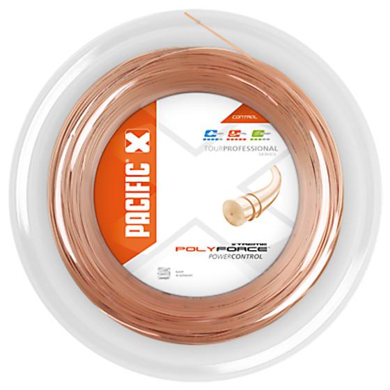 SRPA-PC-2076.74.50