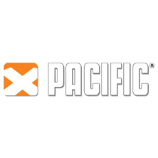 Pacific Poly Force Tennissaite