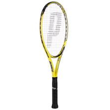 Prince EXO3 Rebel 98 Team Tennisschläger (unbesaitet)