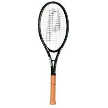 Prince Classic Graphite 100 LB Racket 2013